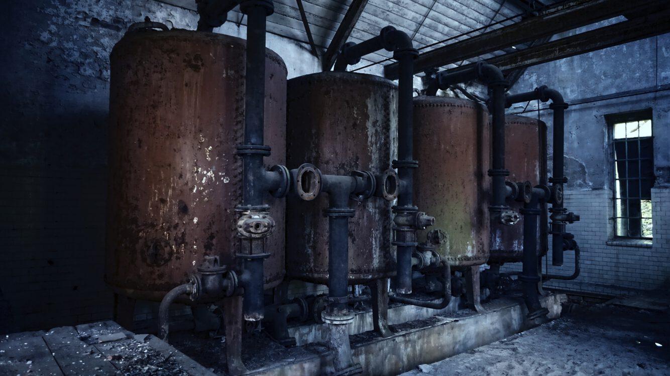 old_boiler